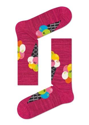 Happy Socks   Special Special