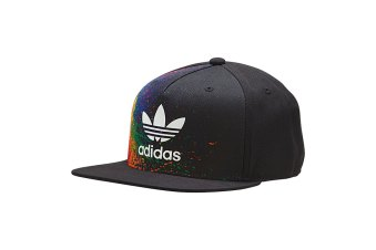 "adidas Originals ""Pride Pack"""