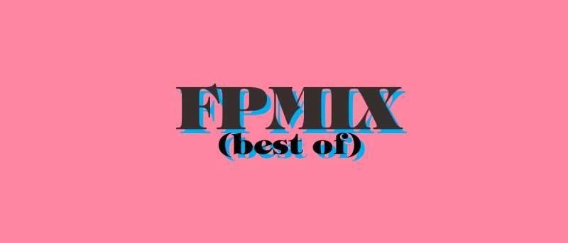 FPMix