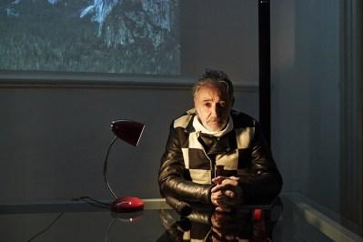 Johnny Walker | The Joy of Experimentation