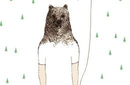 Hibernales