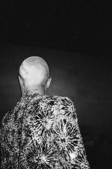 Frank Ocean @ MET Gala 2017