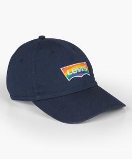 Levi's Pride Collection