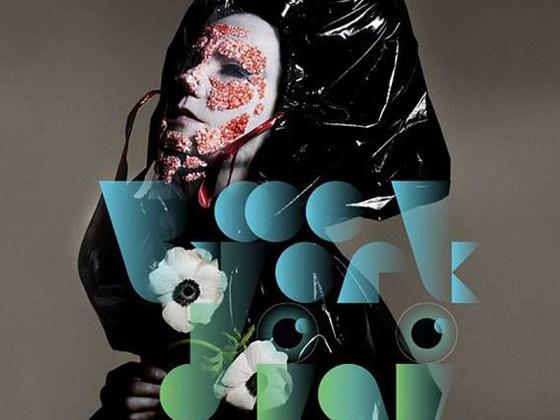 Björk: Digital
