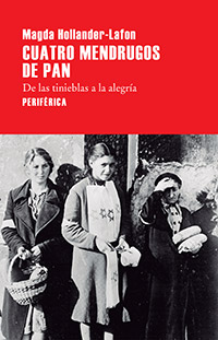 Cuatro Mendrugos de Pan