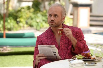 Gianni Versace: American Crime Story
