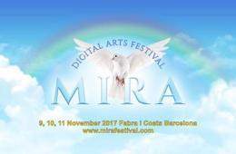 MIRA 2017
