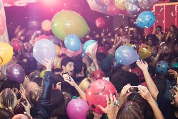 Vice 10 Aniversario
