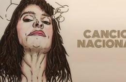 Canciones Nacionales 2017