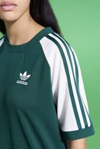 adicolors de adidas Originals SS18