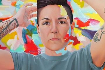 Kim Leutwyler