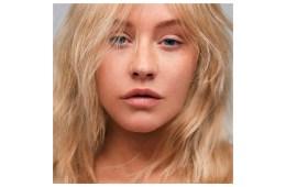 Christina Aguilera @ Paper