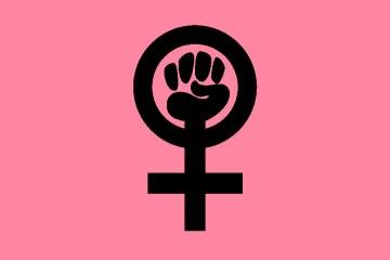 lecturas feministas