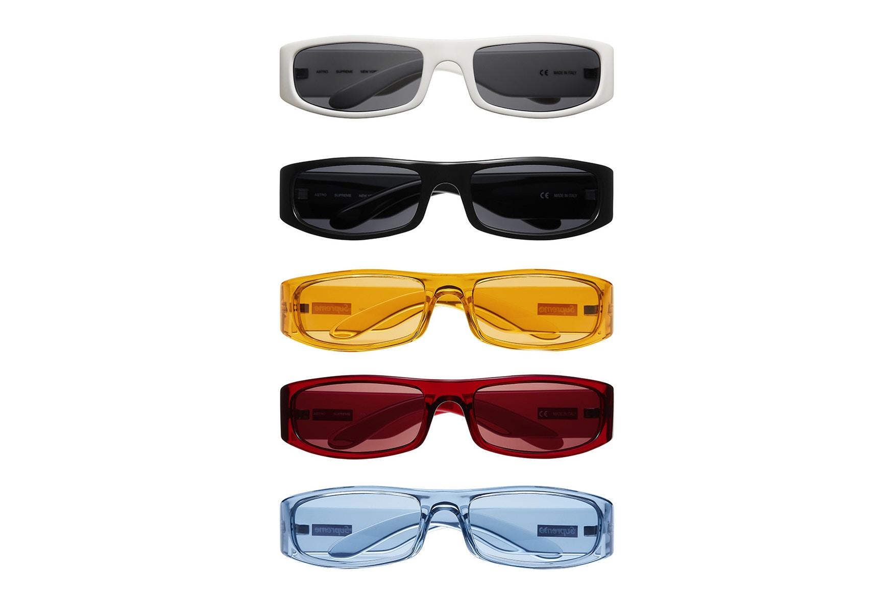 Ojo El Para Gafas Sol Con De Las Estás Buscando Mucho VeranoPues Yyf7gb6