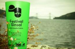 Festival Sinsal 2018