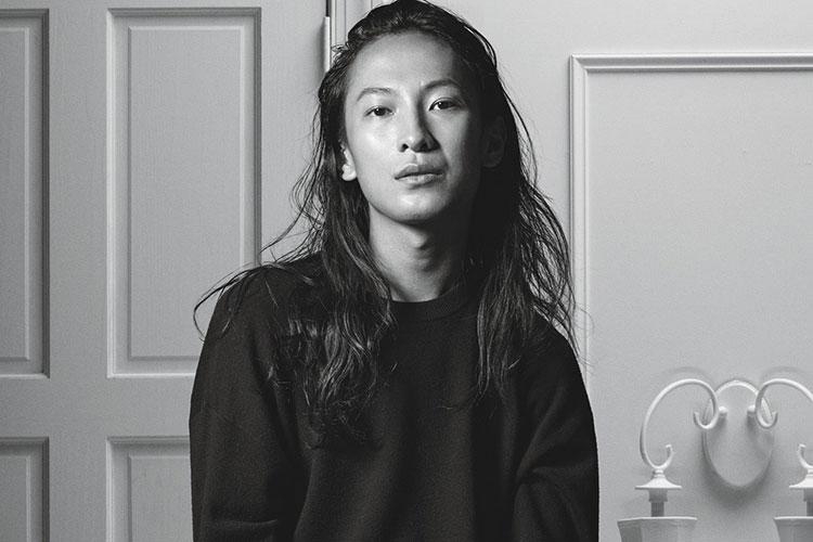 ¡Ya tenemos bombazo de la temporada en el mundo de la moda! Porque solo de  bombazo se puede calificar que Alexander Wang y Uniqlo vayan a colaborar…  ¿No  da8057d4a256
