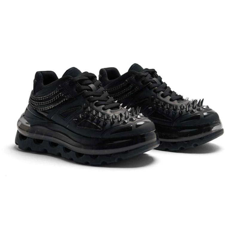 Shoes 53045