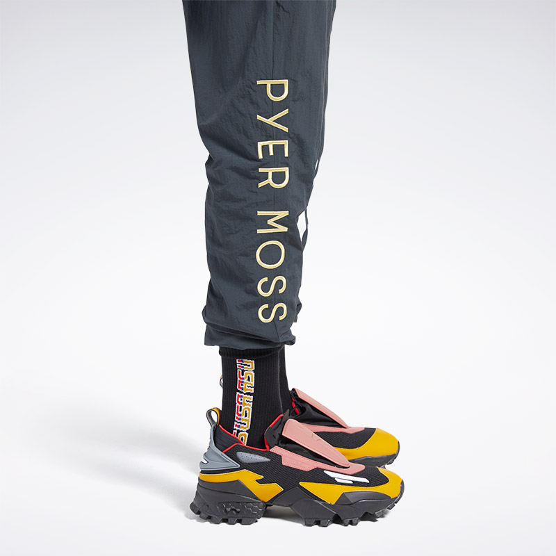 Reebok by Pyer Moss | Collection 3