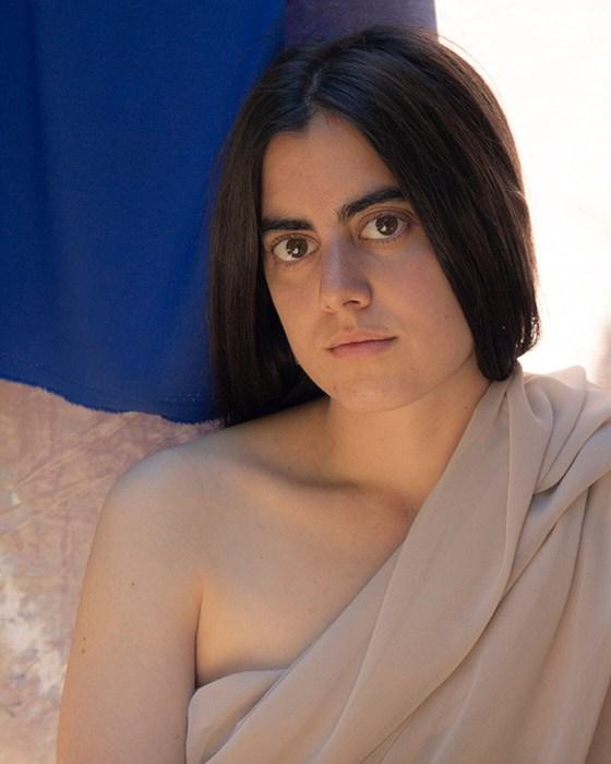 Bianca Steck