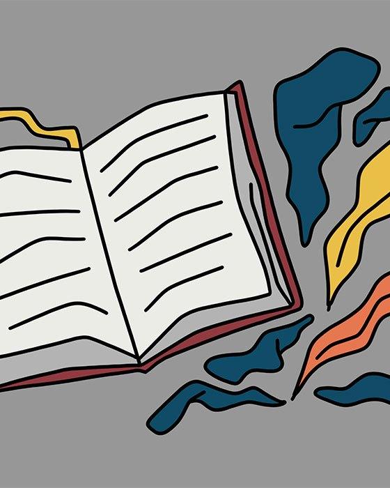 Los mejores libros de 2019
