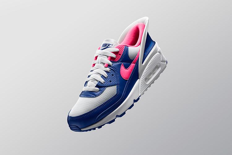 nuevo estilo y lujo descuento mejor valorado oficial mejor calificado Los tres nuevos modelos de Nike Air Max para 2020 - FANTASTIC MAG