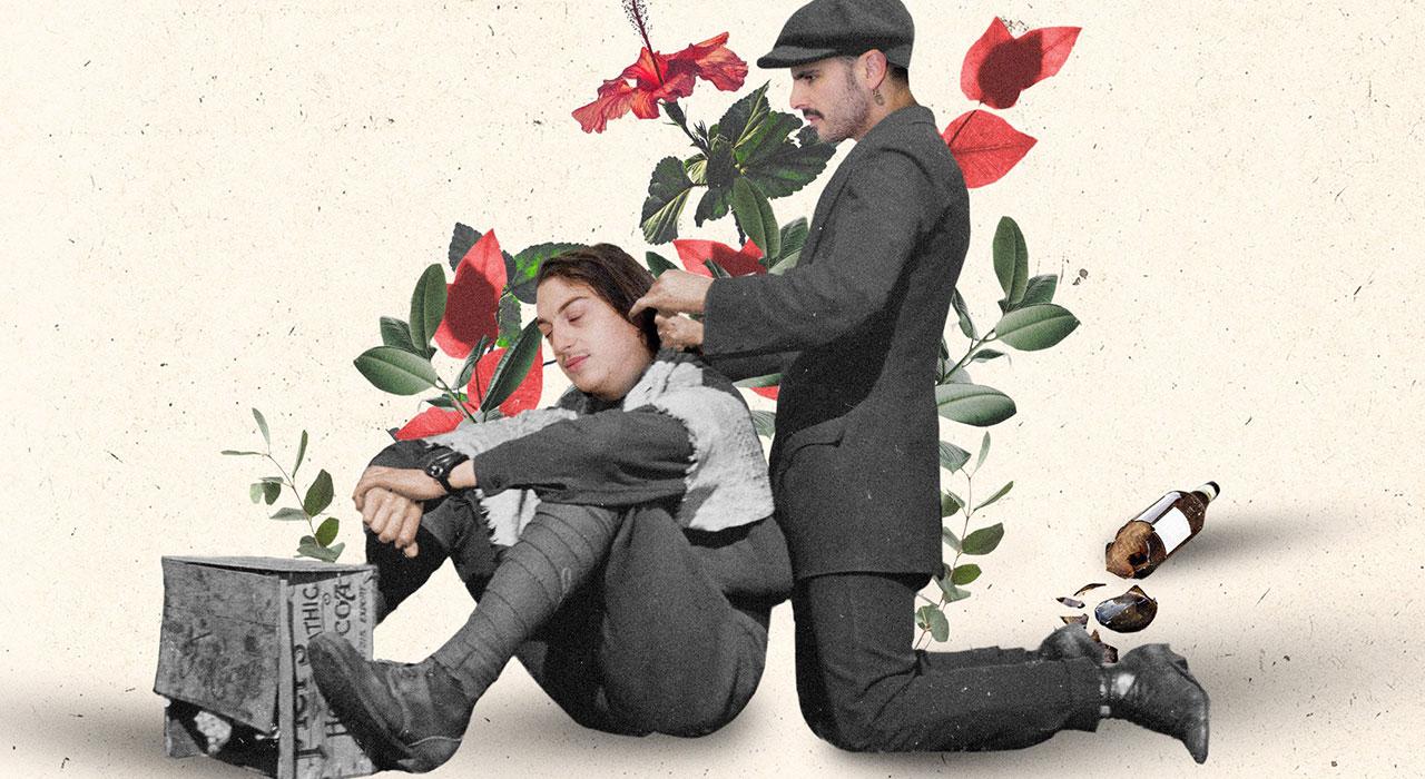 Rodrigo Cuevas & Ortiga