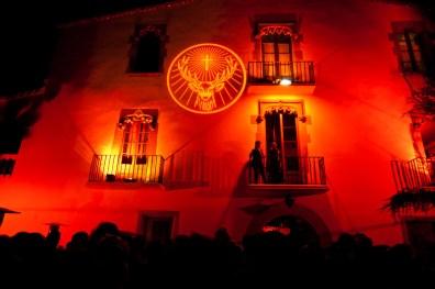 Casa Jäger @ Barcelona