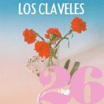 26-los-claveles