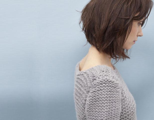 knitbrary2