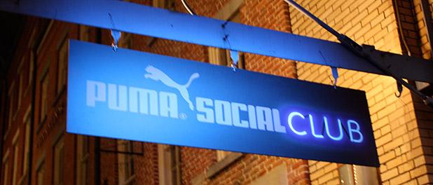puma-social-club
