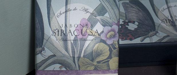 siracusa1