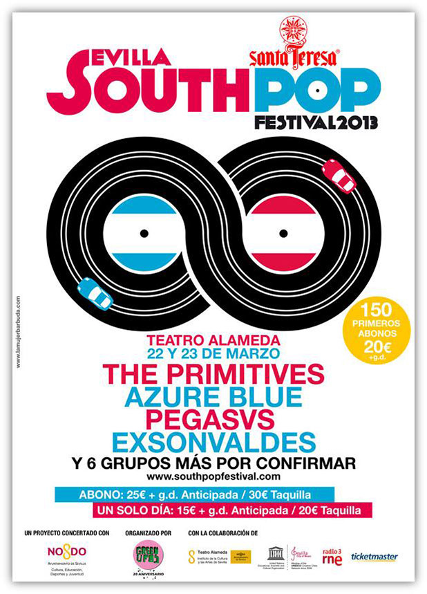 south-pop-sevilla-cartel