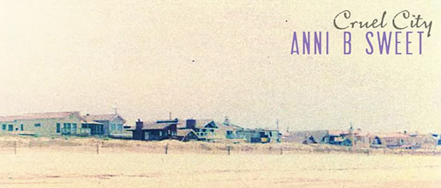 anni-b-sweet-cruel-city