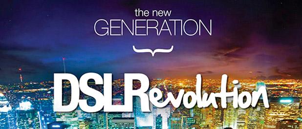 dsl-revolution-portada