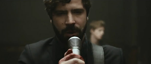 foals-late-night