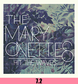 the-mary-onettes-hit-the-waves