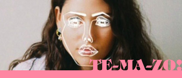 disclosure-you-and-me