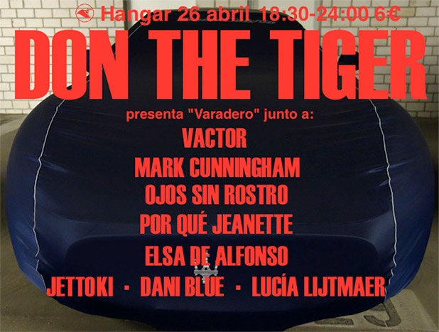 don-the-tiger-poster