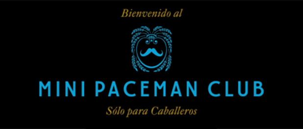 mini-paceman-club