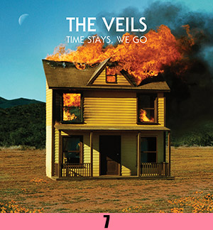 the-veils-time-stays-we-go