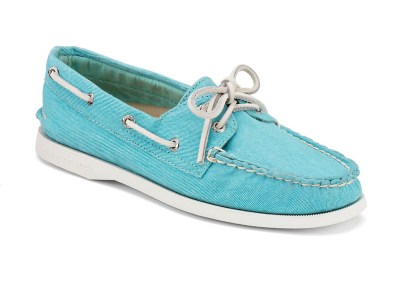 Sperry Top Sider