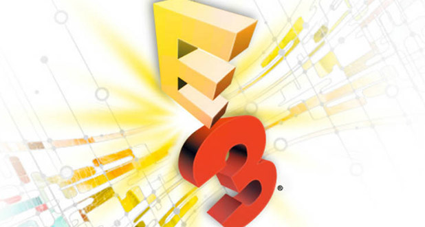best-of-e3-2013