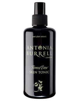Forest Dew Skin Conditioner