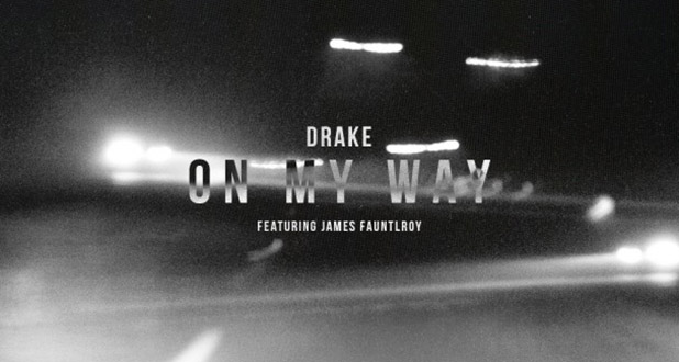 drake-on-my-way