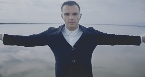 hurts-somebody-to-die-for
