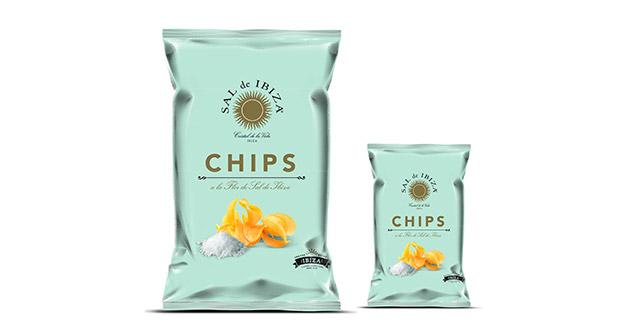 chips-sal-de-ibiza