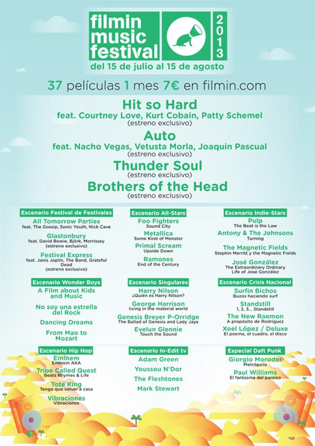 film-music-fest-poster