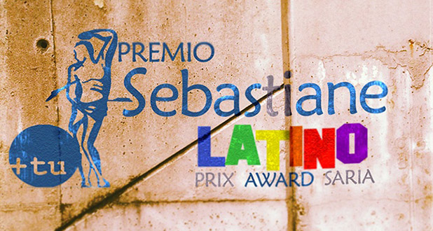 sebastiane-latino