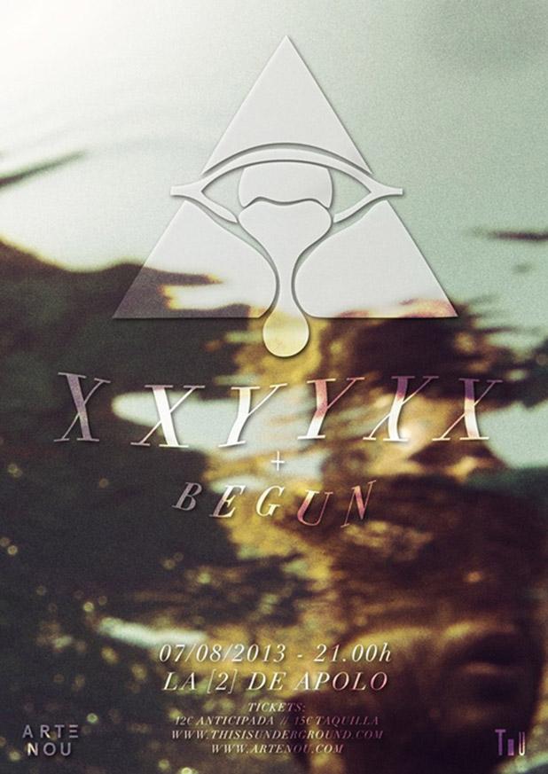 xxyyxx-poster