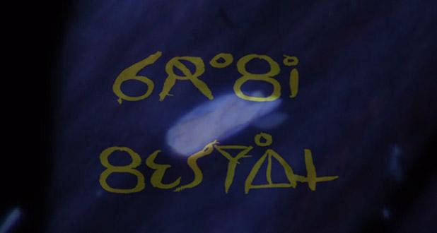 gribi-bestial